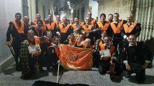 30 Aniversario de la Tuna de Económicas de la Universidad de La Laguna @ Orfeón La Paz | San Cristóbal de La Laguna | Canarias | España